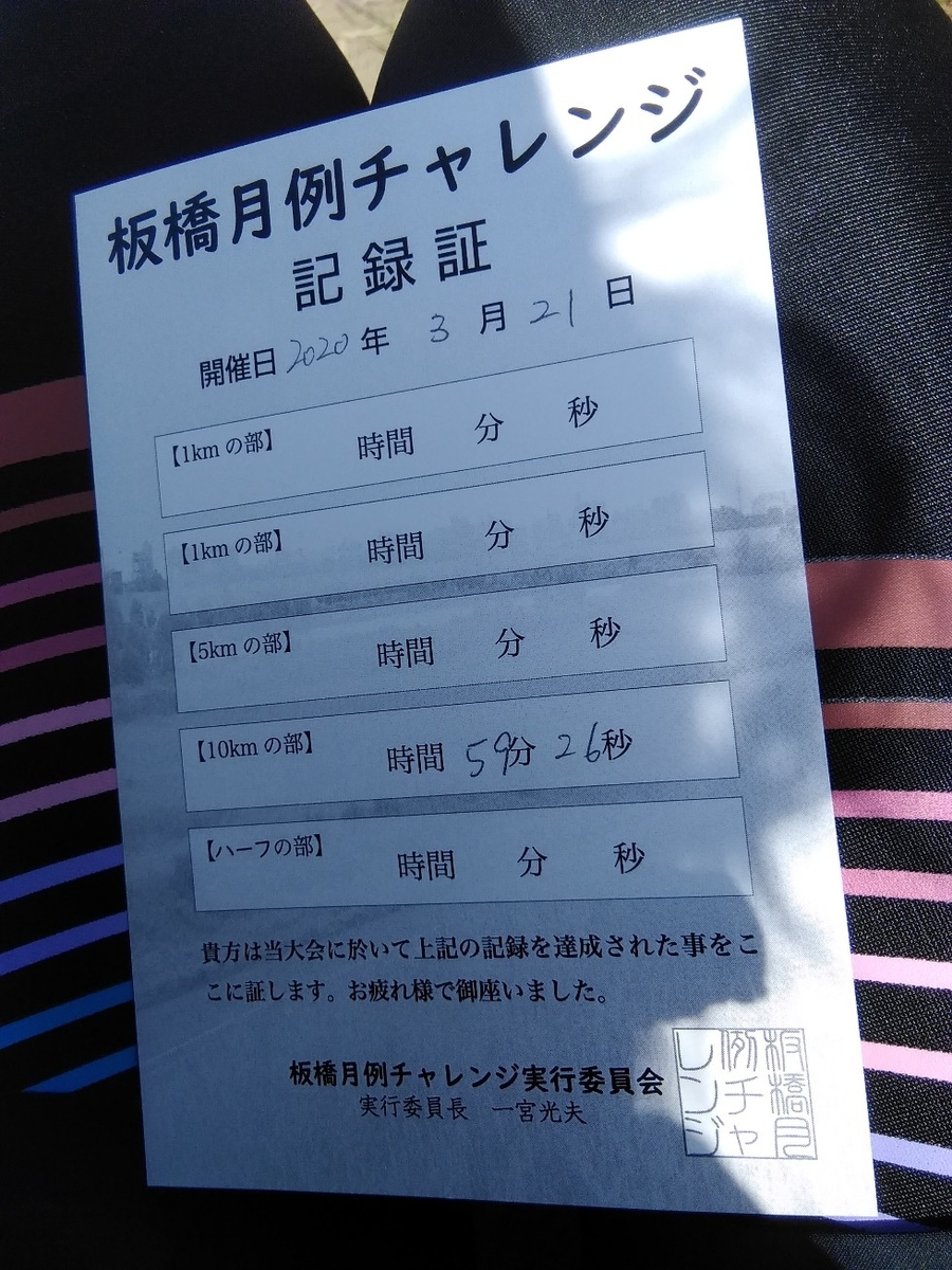 f:id:fuuta09neko:20200321115908j:plain
