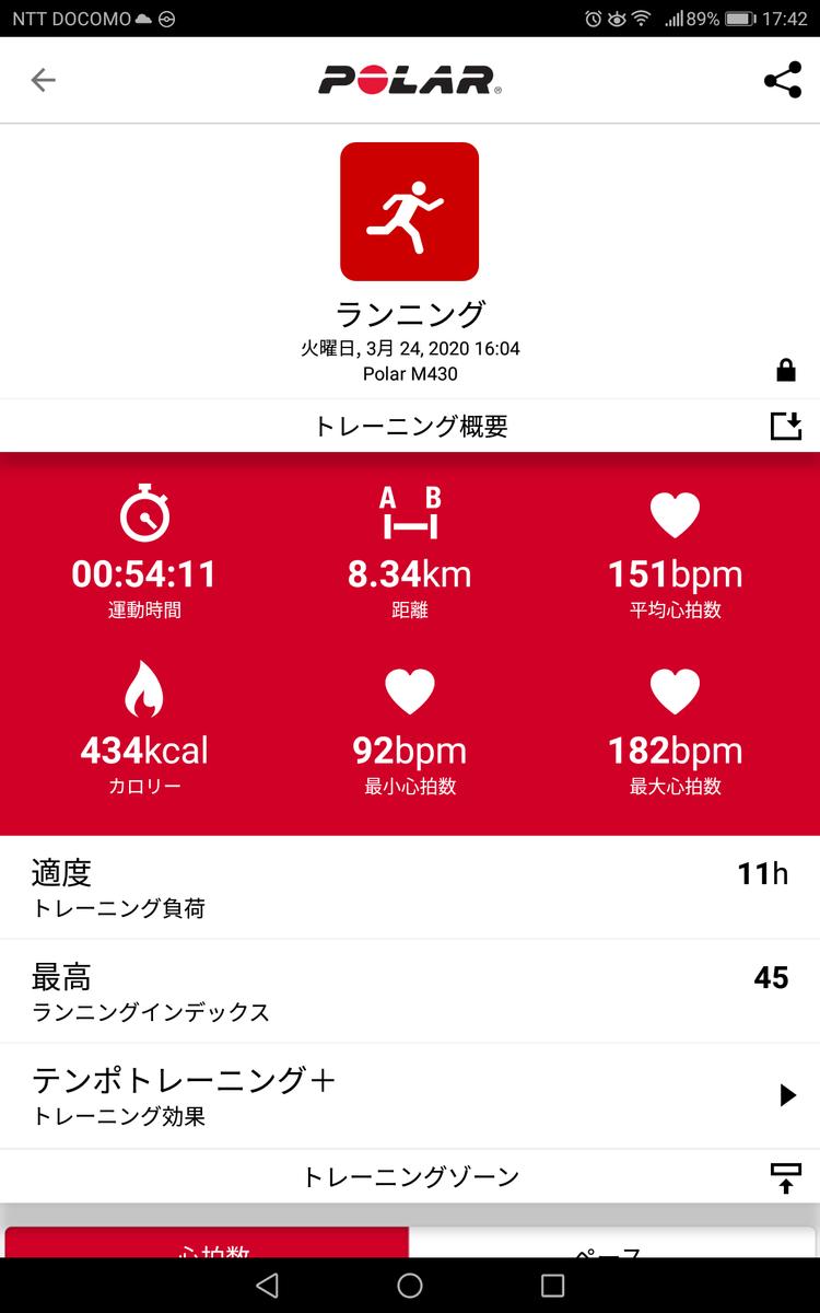 f:id:fuuta09neko:20200324180547p:plain