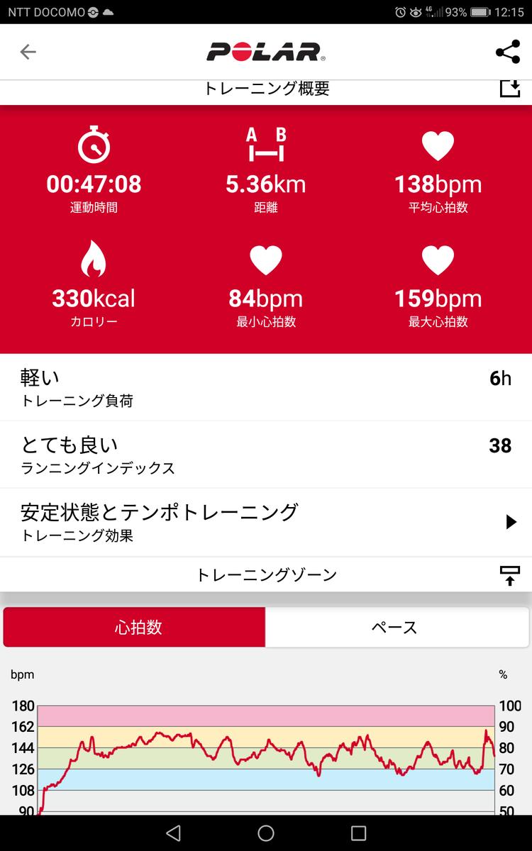 f:id:fuuta09neko:20200330121938p:plain