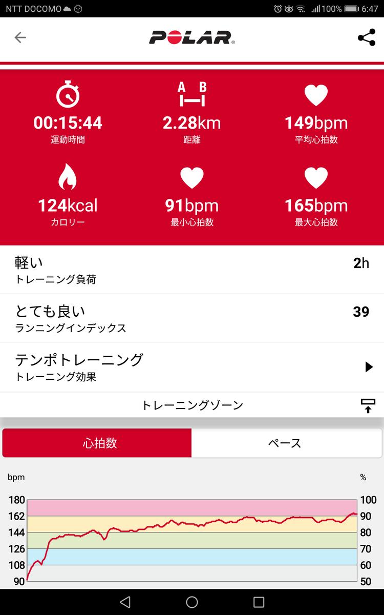 f:id:fuuta09neko:20200331065743p:plain
