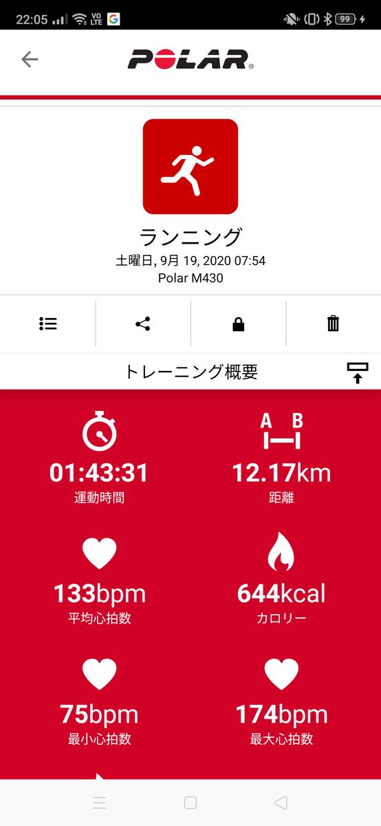 f:id:fuuta09neko:20200921220935p:plain