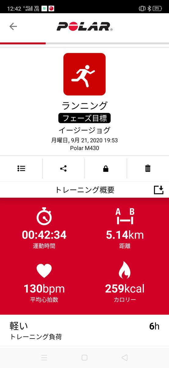 f:id:fuuta09neko:20200923125325p:plain