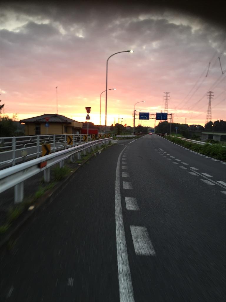 f:id:fuuta111:20160923194140j:image