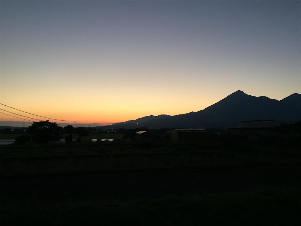 f:id:fuuta111:20160923195814j:image