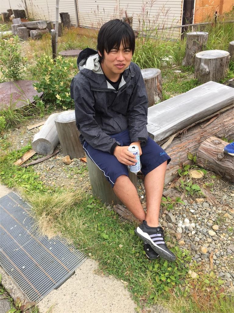 f:id:fuuta111:20160923221733j:image