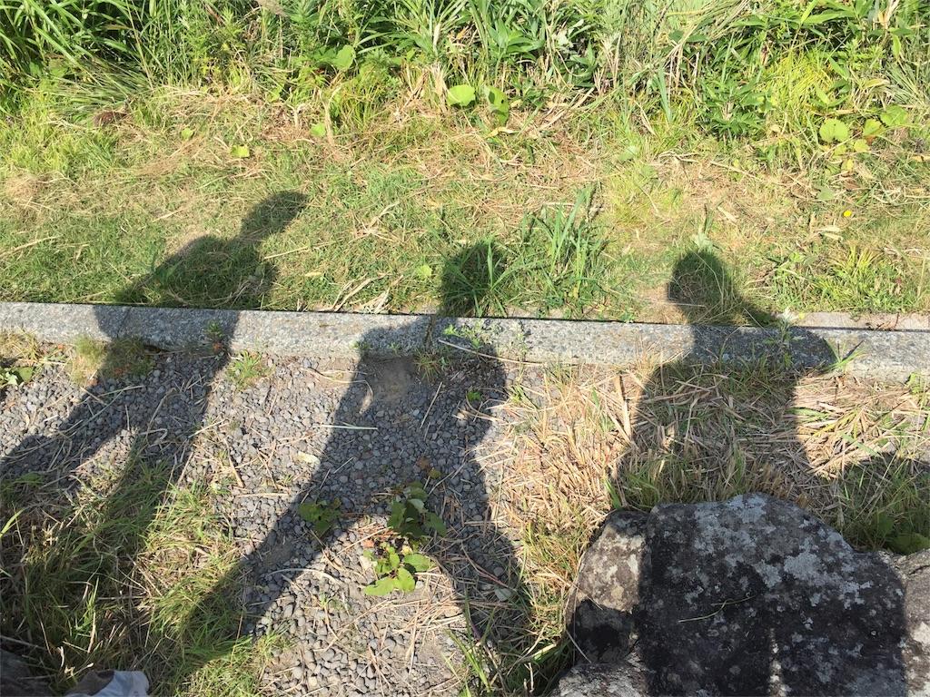 f:id:fuuta111:20160927173816j:image