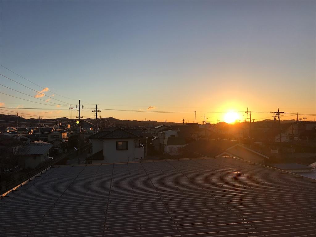 f:id:fuuta111:20170301040409j:image