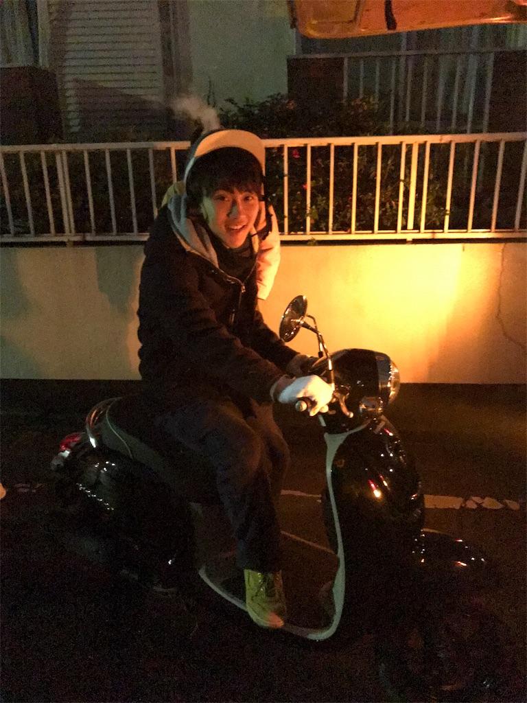 f:id:fuuta111:20170305011037j:image