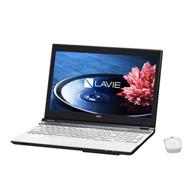 PC-NS750EAW