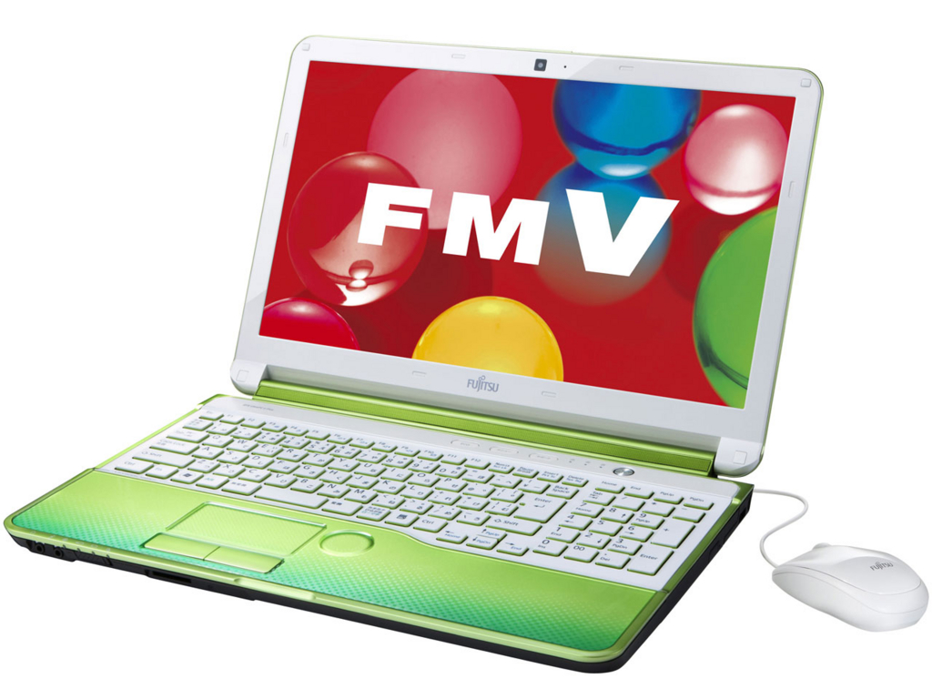 FMVA54HG