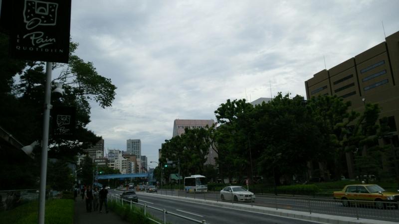 f:id:fuuu50:20160625182247j:plain