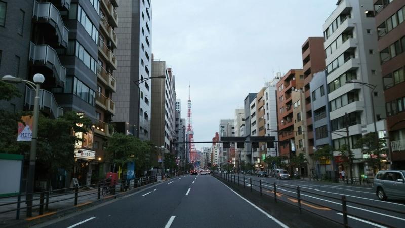 f:id:fuuu50:20160813193608j:plain