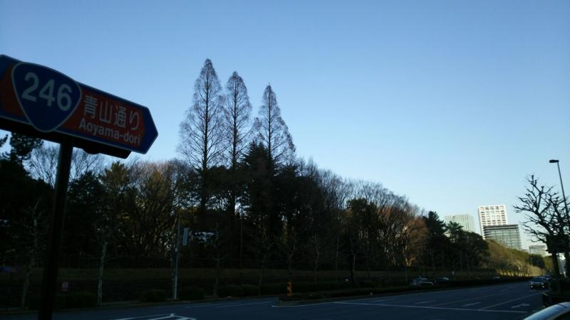 f:id:fuuu50:20170108111728j:plain
