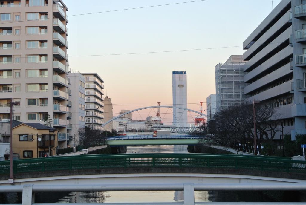 f:id:fuuu50:20170111220814j:plain