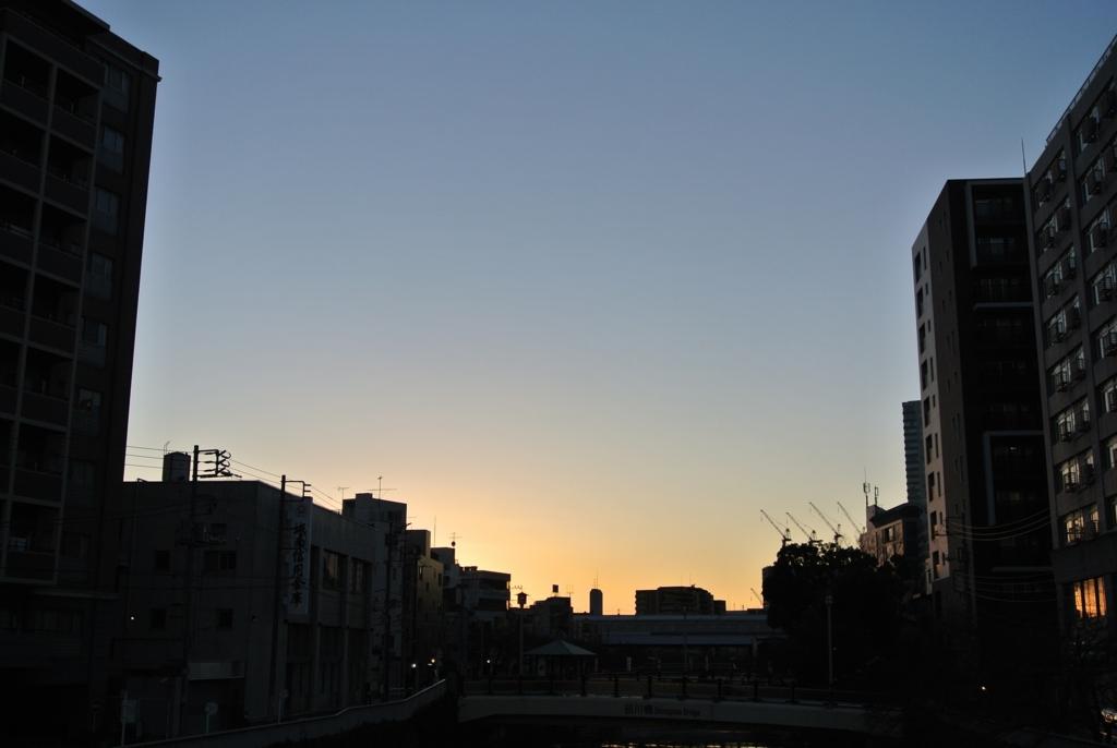f:id:fuuu50:20170111220818j:plain
