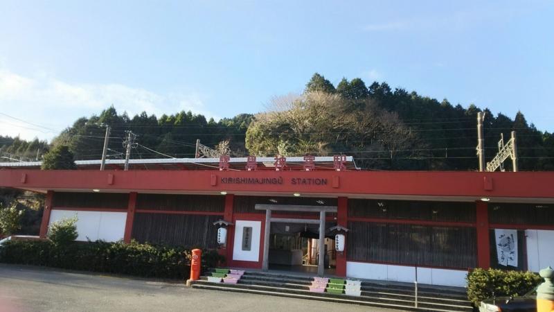f:id:fuuu50:20170119191447j:plain