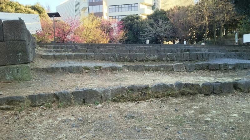 f:id:fuuu50:20170225215041j:plain