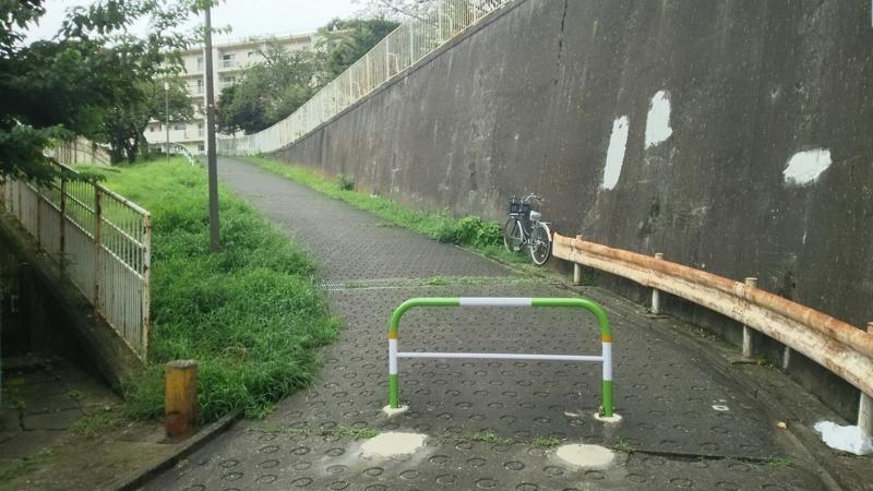 f:id:fuuu50:20170811204812j:plain