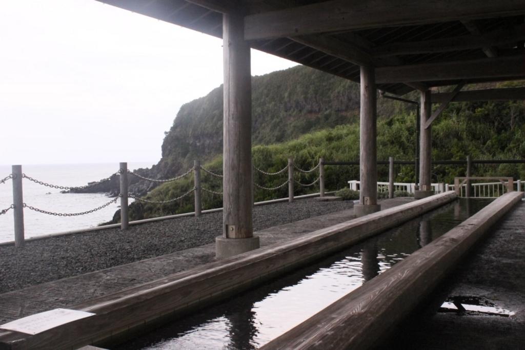 f:id:fuuujikko:20180203233446j:plain