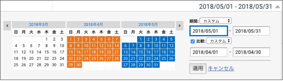 f:id:fuuujikko:20180624211035p:plain