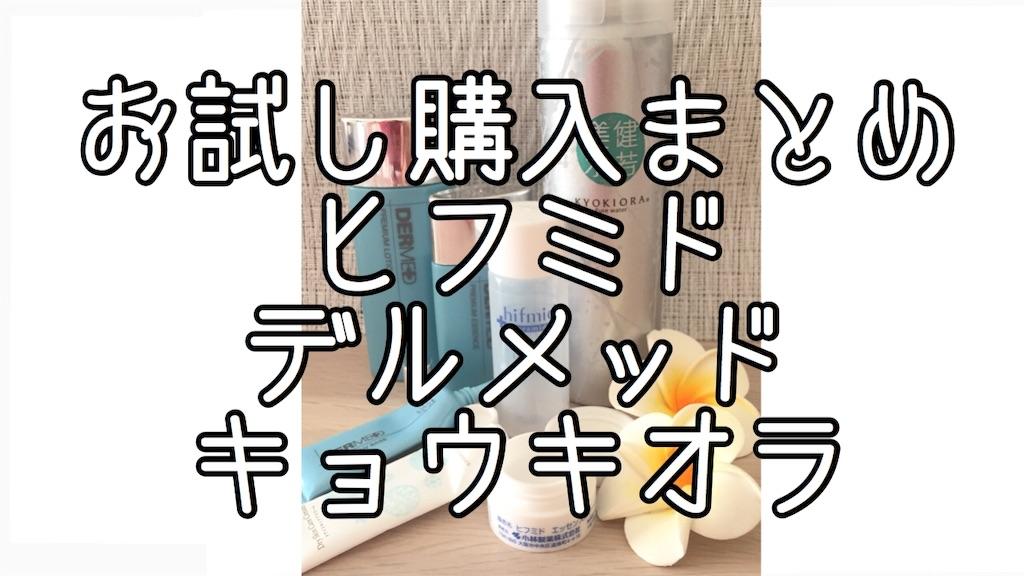f:id:fuuukuuu:20190118142545j:image