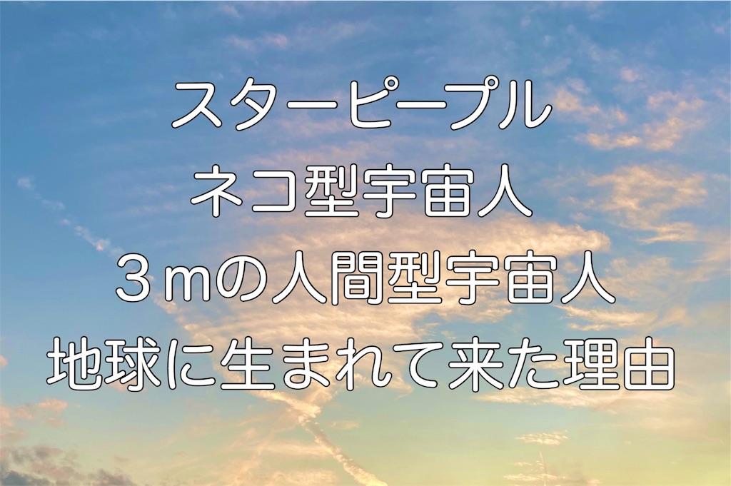 f:id:fuuukuuu:20191114154432j:image