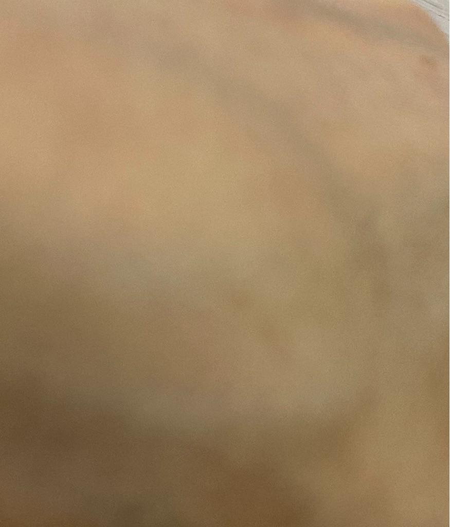 f:id:fuuukuuu:20200820160443j:image