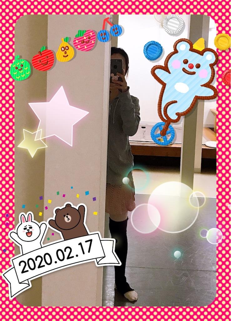 f:id:fuwa-fuwa-sheep-k-co:20200218103012j:image