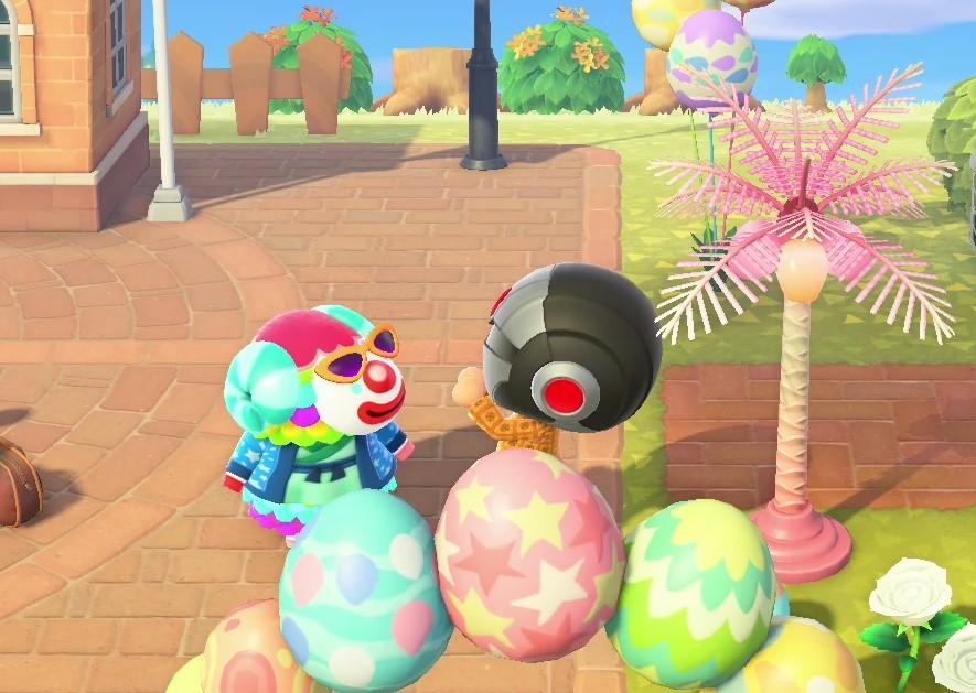 f:id:fuwa-game:20210324151224j:plain