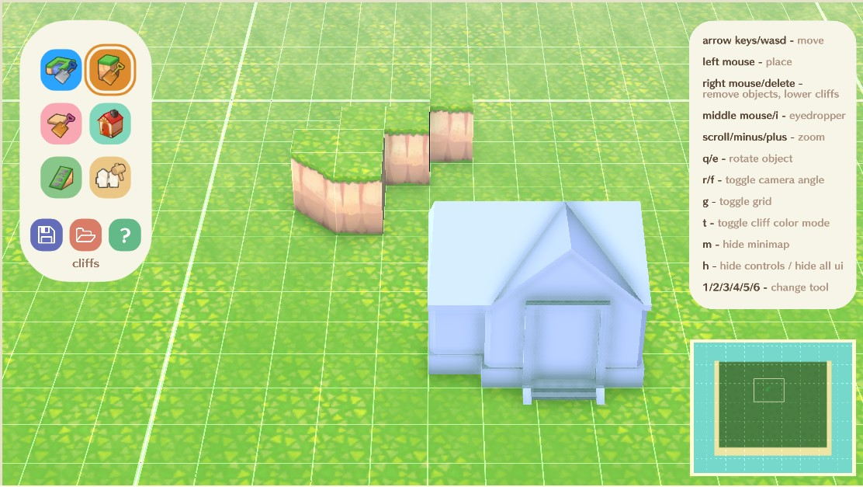 f:id:fuwa-game:20210416195914j:plain