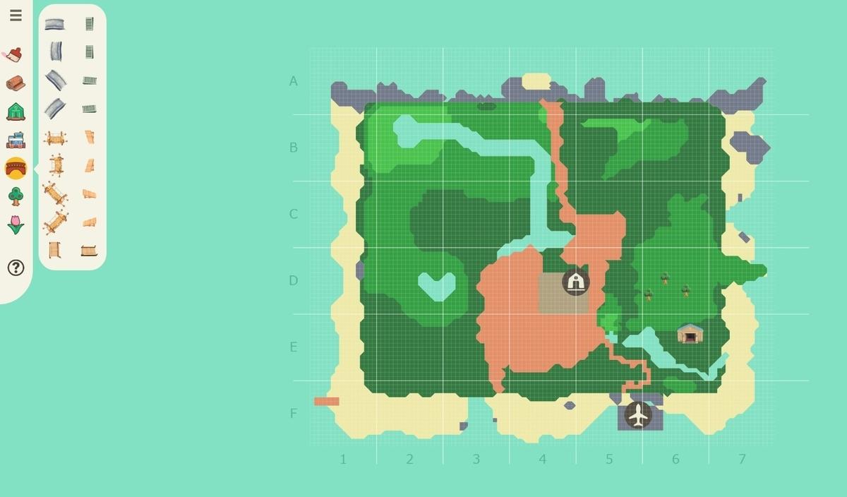 f:id:fuwa-game:20210416215436j:plain