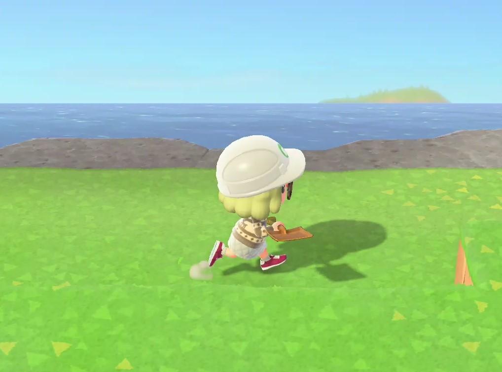 f:id:fuwa-game:20210416232704j:plain