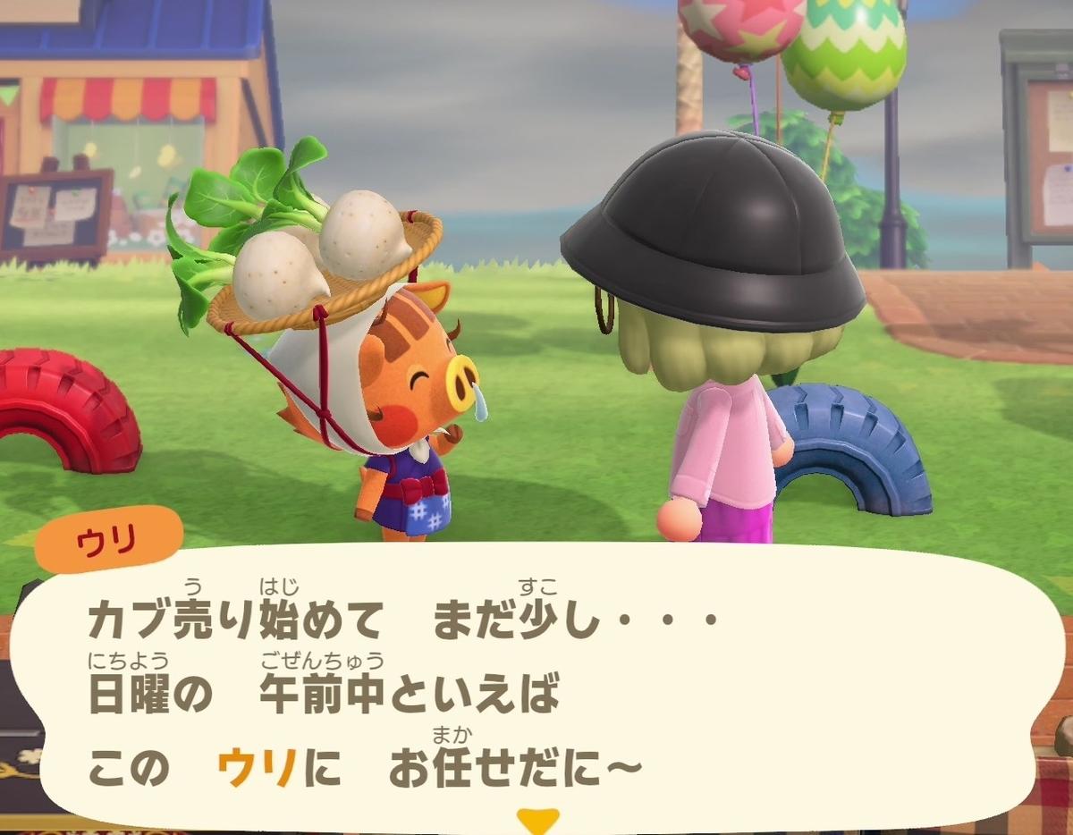f:id:fuwa-game:20210418094425j:plain