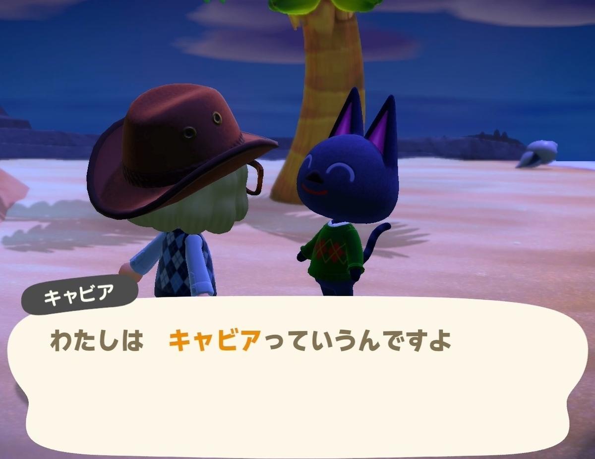f:id:fuwa-game:20210609185357j:plain