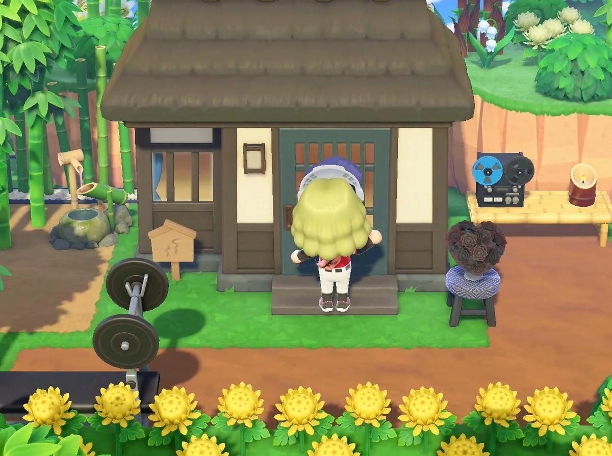 f:id:fuwa-game:20210611183905j:plain