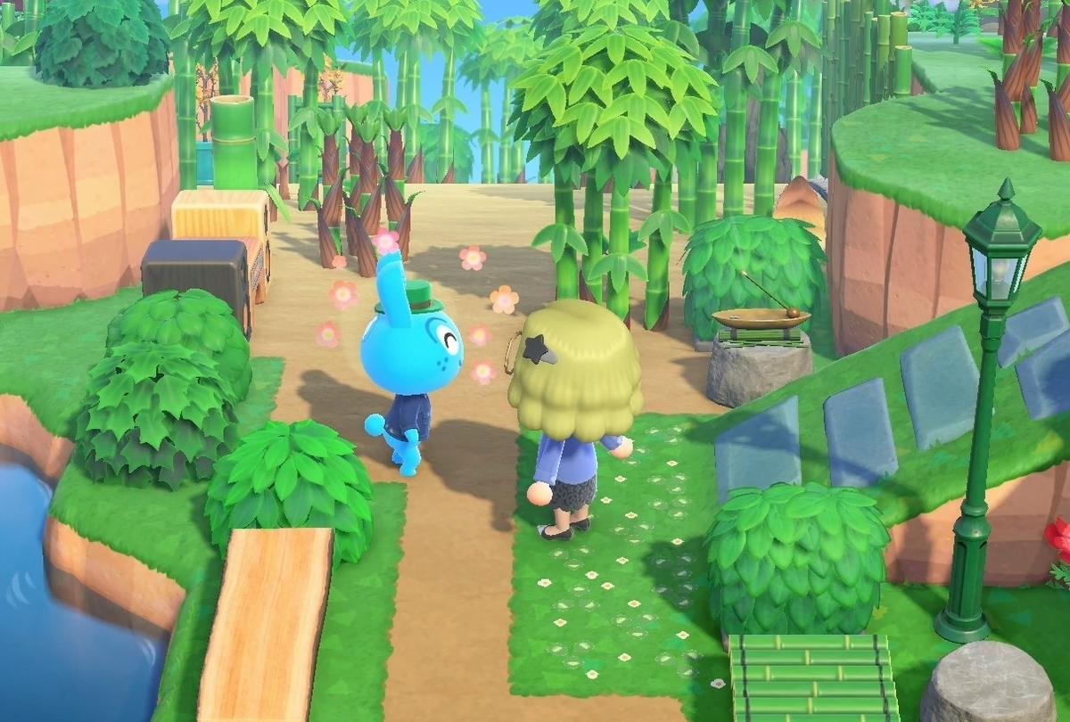 f:id:fuwa-game:20210613111948j:plain