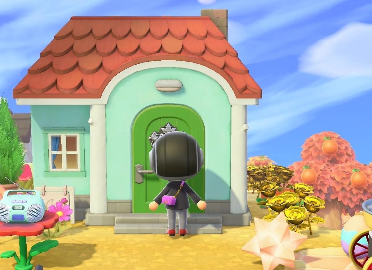 f:id:fuwa-game:20210621220056j:plain