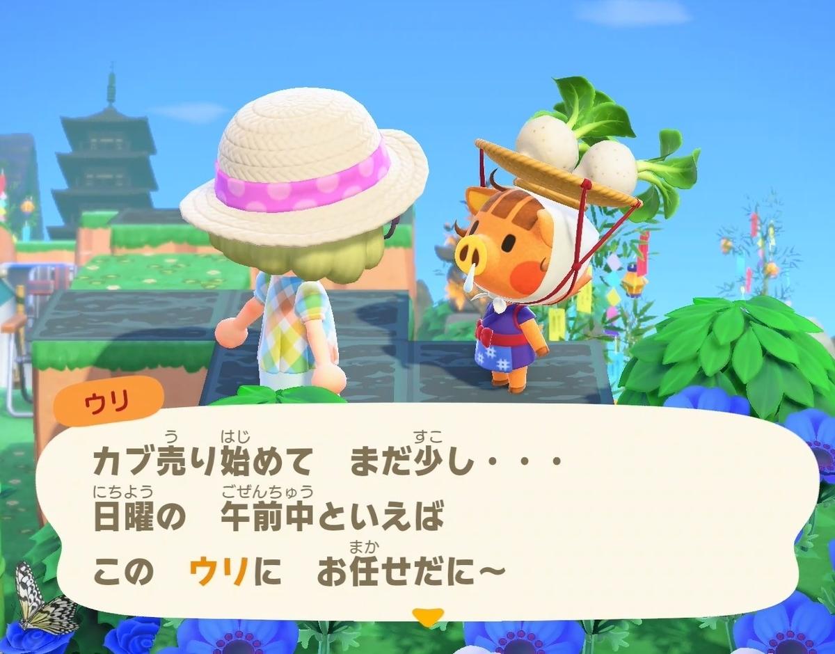 f:id:fuwa-game:20210725114310j:plain