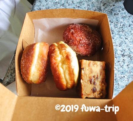 f:id:fuwa-trip:20190714170146j:plain