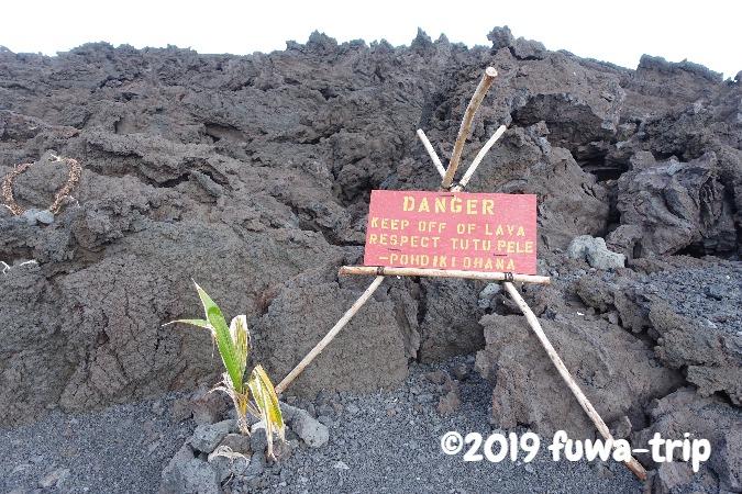 f:id:fuwa-trip:20190715145226j:plain