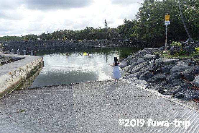 f:id:fuwa-trip:20190718111653j:plain