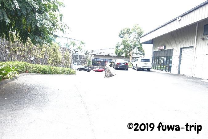 f:id:fuwa-trip:20190721115015j:plain