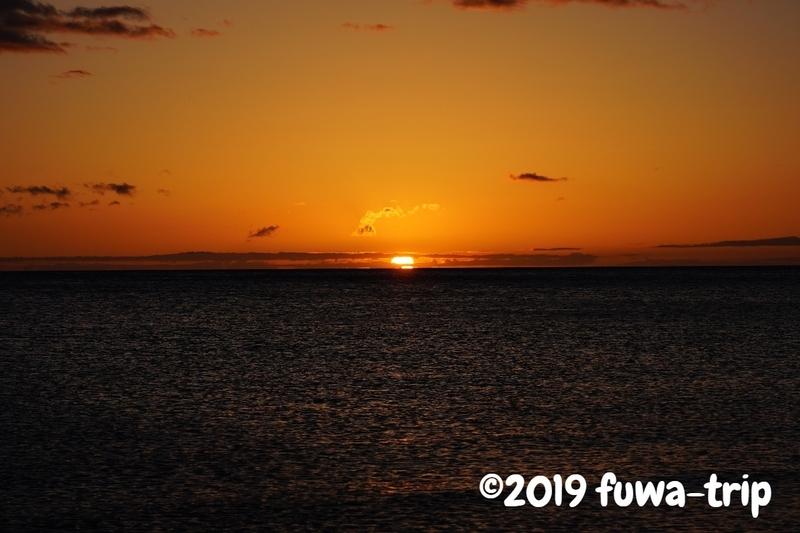 f:id:fuwa-trip:20190730205047j:plain