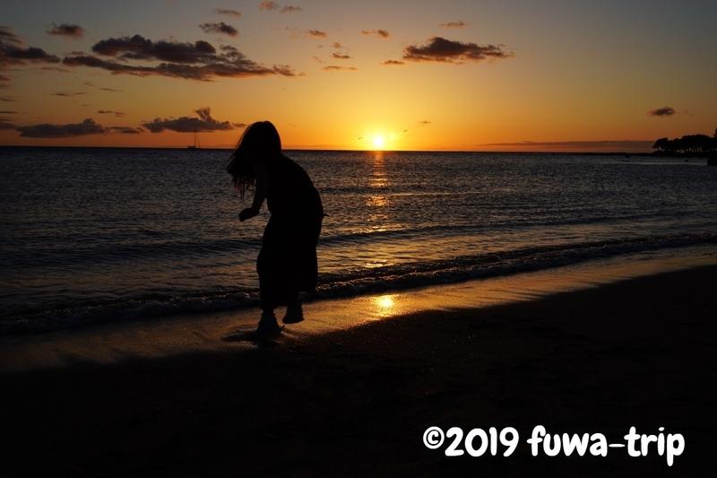 f:id:fuwa-trip:20190730205056j:plain