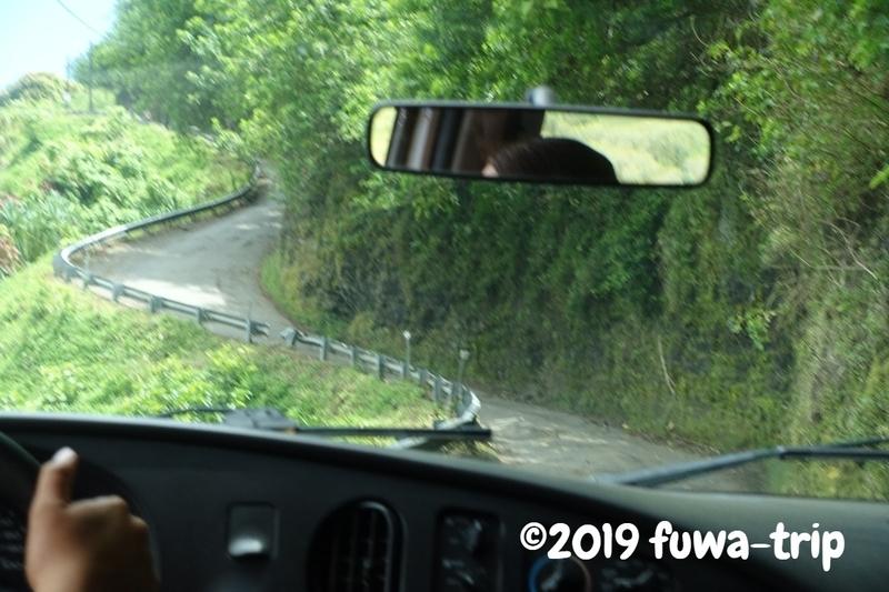f:id:fuwa-trip:20190731153827j:plain