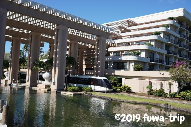 f:id:fuwa-trip:20190731163914j:plain