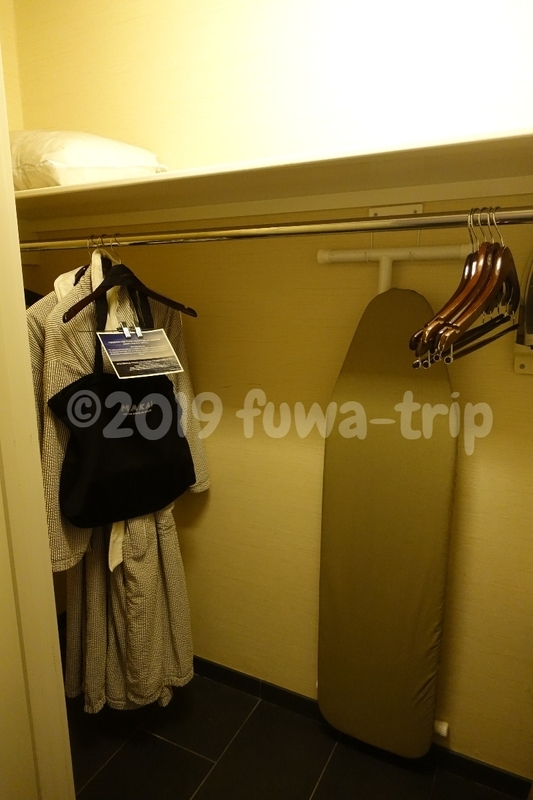 f:id:fuwa-trip:20190823103905j:plain