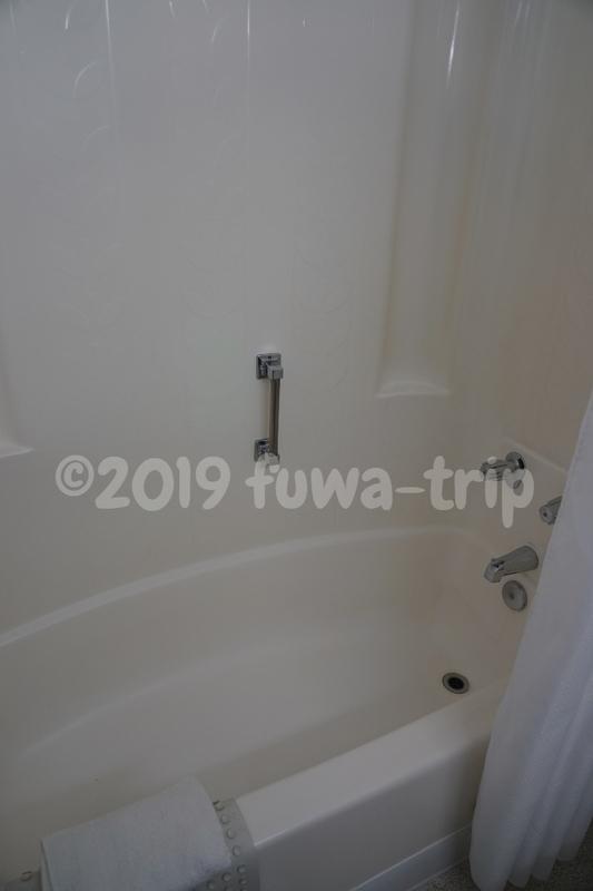 f:id:fuwa-trip:20190927221159j:plain