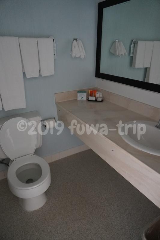 f:id:fuwa-trip:20190927221204j:plain