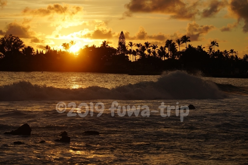 f:id:fuwa-trip:20190927233810j:plain
